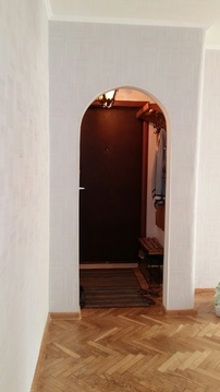Продаётся трёхкомнатная квартира в Кузьминках - Фото 5