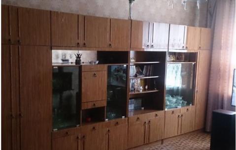 Продам 3-Х комнатную квартиру на ломоносова 18 - Фото 3