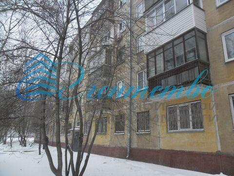 Продажа квартиры, Новосибирск, Ул. Сибиряков-Гвардейцев - Фото 1
