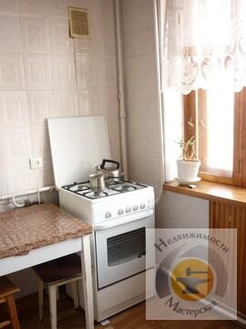 Сдам в аренду 1 ком кв. р-н Гаи - Фото 4