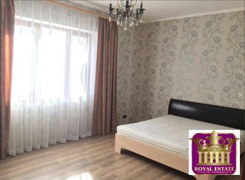 Сдается превосходная квартира на Москольце - Фото 1