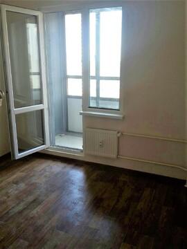 1 к. квартира, 35,5 кв.м, Маршака пр. д.22 - Фото 4