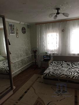 Продаю отдельностоящий дом 60 кв.м. со своим двором - Фото 3