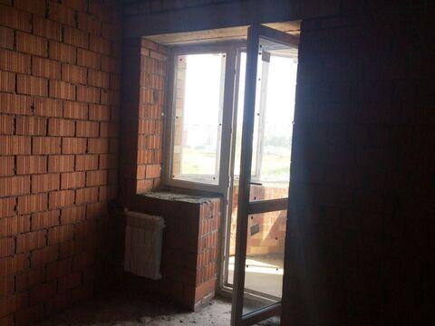 Продам 1-комнатную квартиру в ЖК Европейский - Фото 3