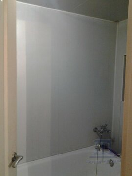 Сдаю комнату на Западном, недорого - Фото 2