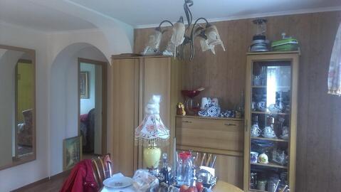 Продам дом в с. Передовое, ул. Табаководов евроремонт - Фото 3