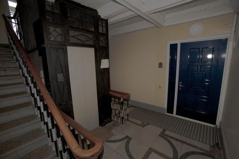 Продажа 3-х комнатной квартиры ул.Поварская д.31/29 - Фото 5