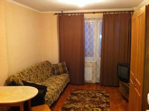 Сдам квартиру Командировочным - Фото 3