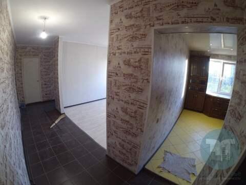 Сдается 3-к квартира на станции - Фото 2