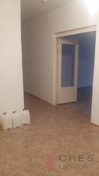 3-х комнатная квартира в Деме - Фото 4