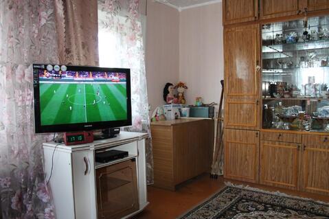 Продам дом с. Петропавлово Кушнаренковский район. - Фото 4