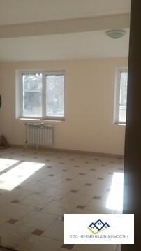 Продам однокомнатную квартиру Шаумяна 12,2д, 48 кв.м. 11эт, цена 2150 - Фото 2