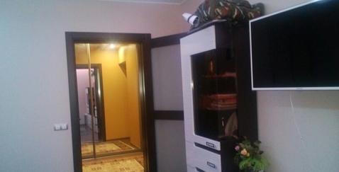 Срочно продам в новом доме с ремонтом и мебелью - Фото 1