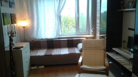 Продается уютная 3-х комнатная кв. м. Планерная, 10 м. пешком - Фото 3