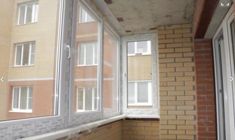 Продам Трехкомнатную квартиру в новом доме - Фото 2