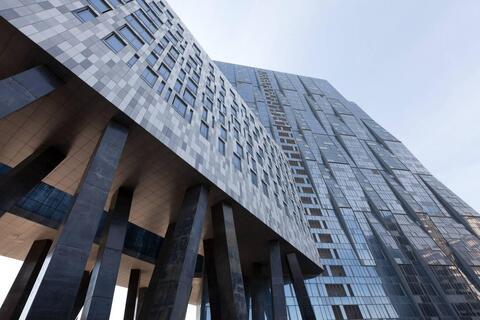 Продажа 4-х комнатной квартиры в ЖК Мосфильмовский - Фото 2