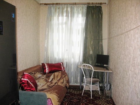2-к квартира на берегу Оки - Фото 2