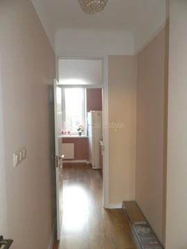 Аренда квартиры, Улица Пернавас - Фото 3