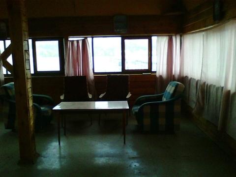 Продается яхт-клуб в Ростове-на-Дону - Фото 5