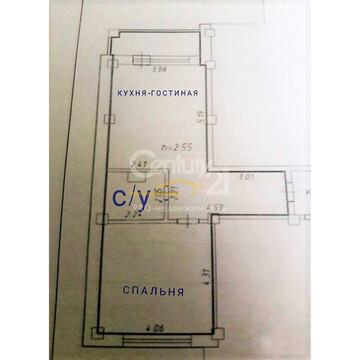 Квартира на Светлогорской 11а - Фото 2