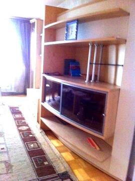 Аренда квартиры, Екатеринбург, Ул. Родонитовая - Фото 2