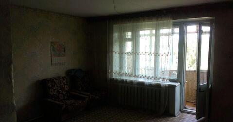 1-комнатная квартира ул. Грибоедова, д. 117 - Фото 1