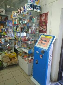 Продам готовый бизнес - Фото 1
