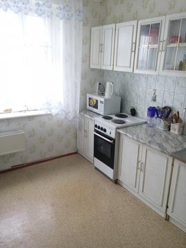 Продам большую однокомнатную квартиру на ул. Холодильной - Фото 2