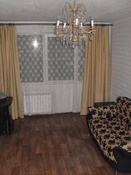 Продам 1 к.квартиру в Калининском районе - Фото 1
