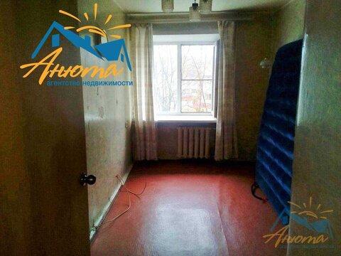 Сдается 3 комнатная квартира в Обнинске улица Энгельса 19 А - Фото 3