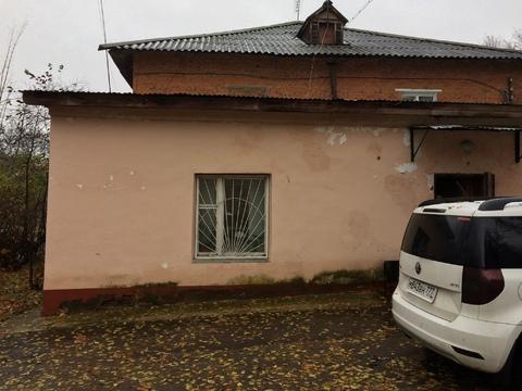Продам нежилое помещение в Нововолково - Фото 1