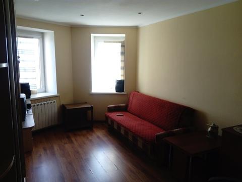 1-к.квартира на Красной горке - Фото 5