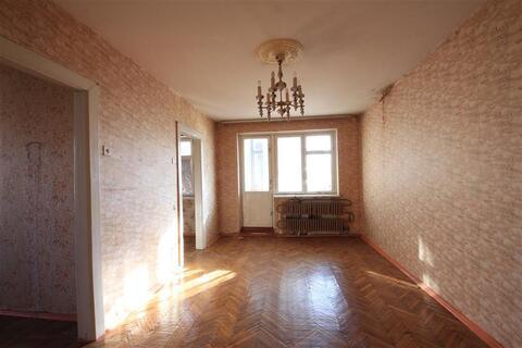 Улица Космонавтов 25; 4-комнатная квартира стоимостью 1650000 город . - Фото 5