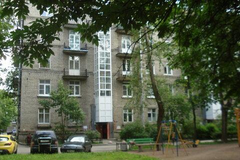 Хорошая комната в Калининском районе - Фото 1