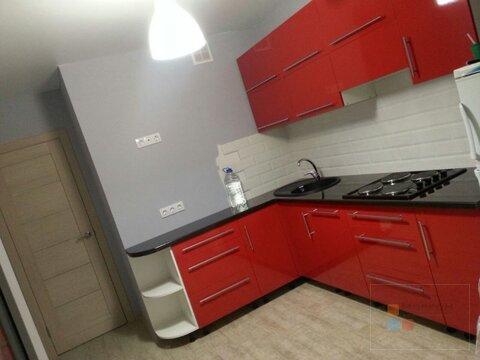Однокомнатная квартира на селезнева - Фото 2