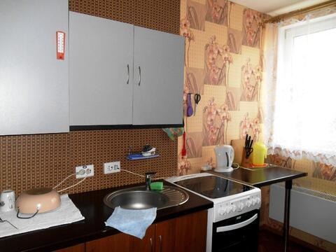 Квартира - студия - Фото 4