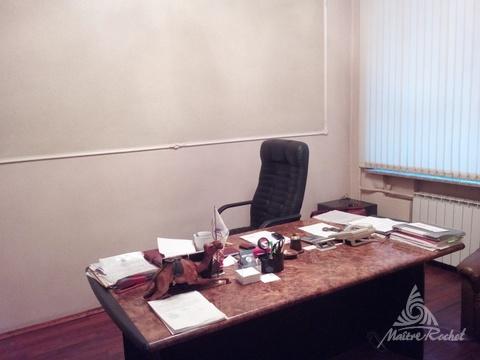 Аренда офис г. Москва, м. Аэропорт, пр-кт. Ленинградский, 67, корп. 1 - Фото 2