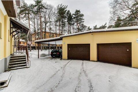 Продажа дома, Visbijas prospekts - Фото 3