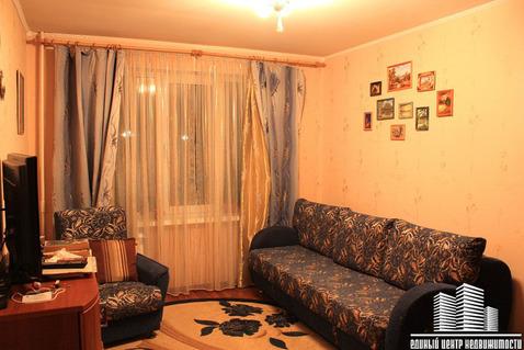 2 к. квартира г. Дмитров, ул.Большевистская, д. 21 - Фото 2