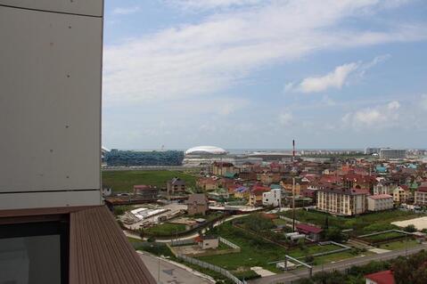 Квартира с ремонтом в Олимпийском парке - Фото 2