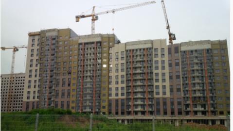 Продам квартиру в Зеленограде - Фото 1