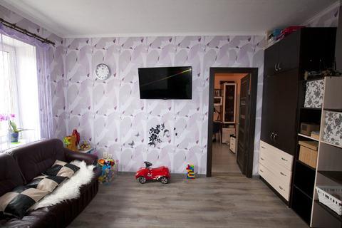 Продам квартиру в Александрове, ул Королёва 4 - Фото 3