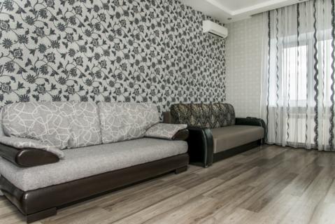 1 ком квартира Ворошилова, 57 В - Фото 1
