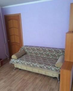 Продажа квартиры, Тюмень, Ул. Пржевальского - Фото 1