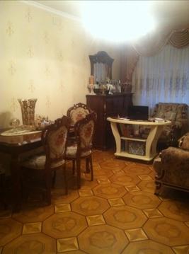 Продажа квартиры, Пятигорск, Ул. Сельская - Фото 5