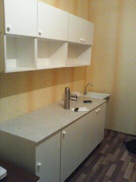 Недорого сдам в аренду квартиру - Фото 2