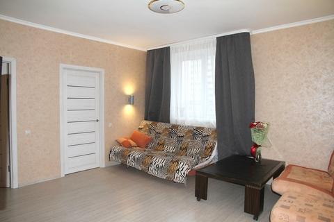 Продажа квартиры в Андреевке - Фото 5