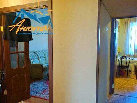 3 комнатная квартира в Белоусово Калужская 5 - Фото 3