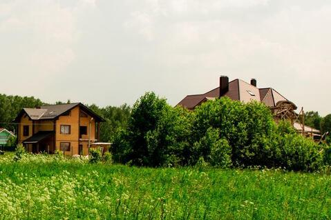 """Участок 15 соток у озере. кп """"Южные озера"""" 57 км от МКАД - Фото 5"""