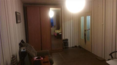 Продажа квартиры, Нижний Новгород, Ул. Гордеевская - Фото 2